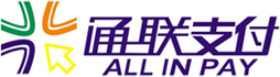 all-in-pay-logo